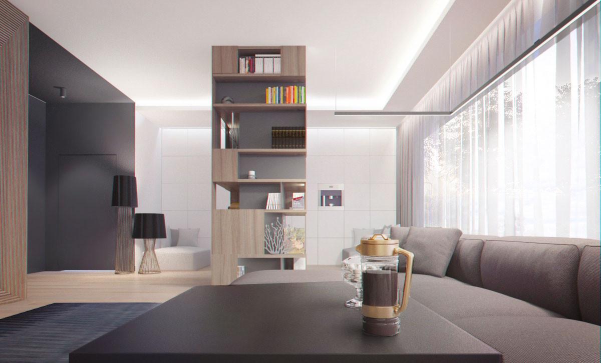 leilighet-design-stue (3).jpg