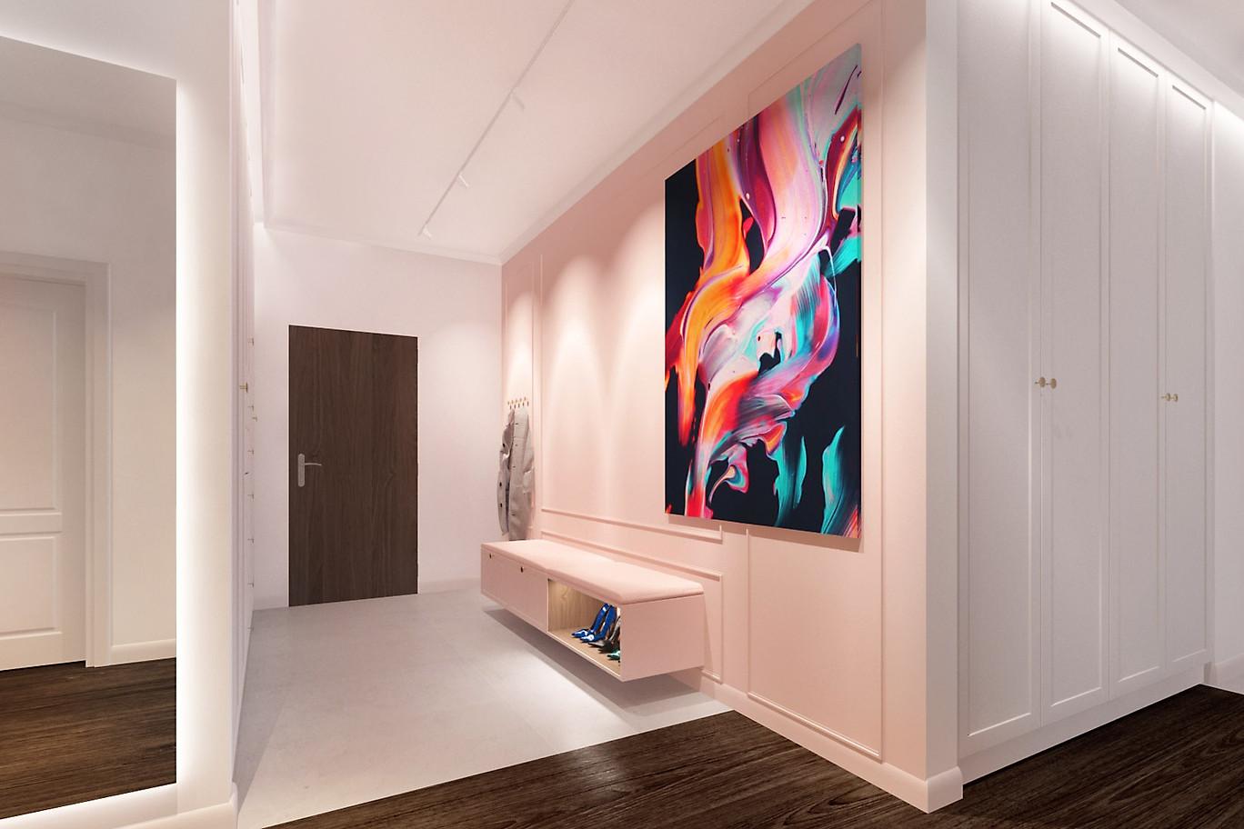 colorful_livingroom (3).jpg