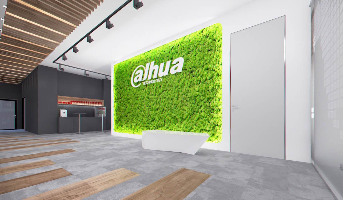 showroom-grønn-vegg (1).jpg