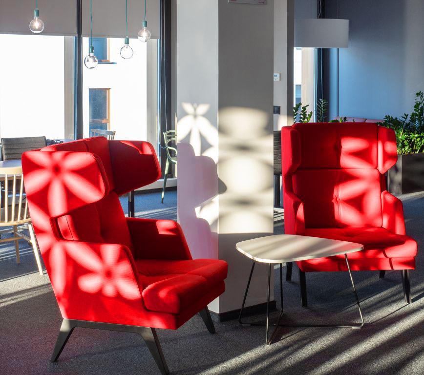 coworking-design-møbler (3).jpg