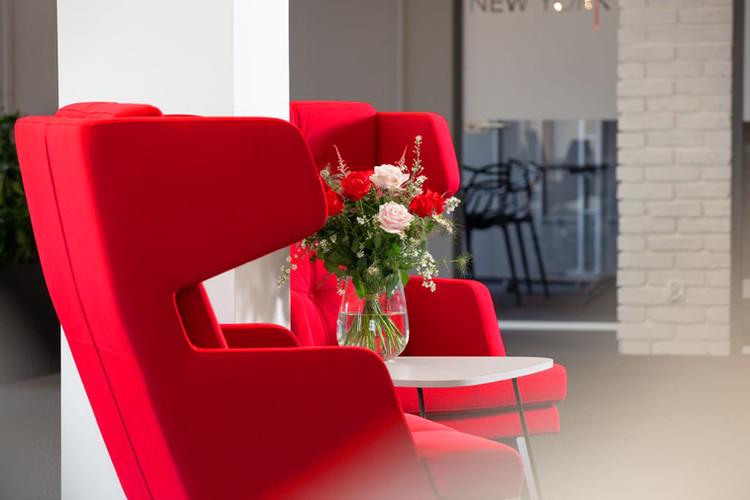 coworking-design-møbler (1).jpg