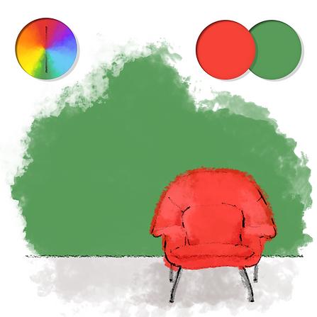 fargekombinasjoner_grønn_rød (1).png