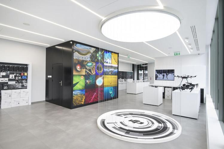 showroom-design-utstillingslokale (4).jp