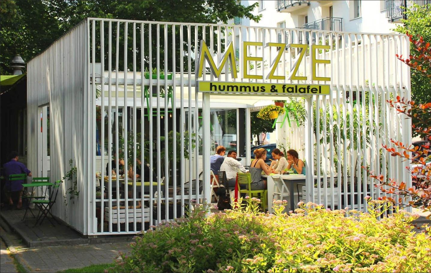 restaurant-design-utenfor (2).jpg