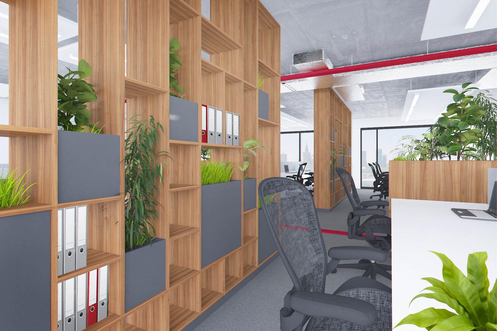 kontordesign-åpen-plass (2).jpg