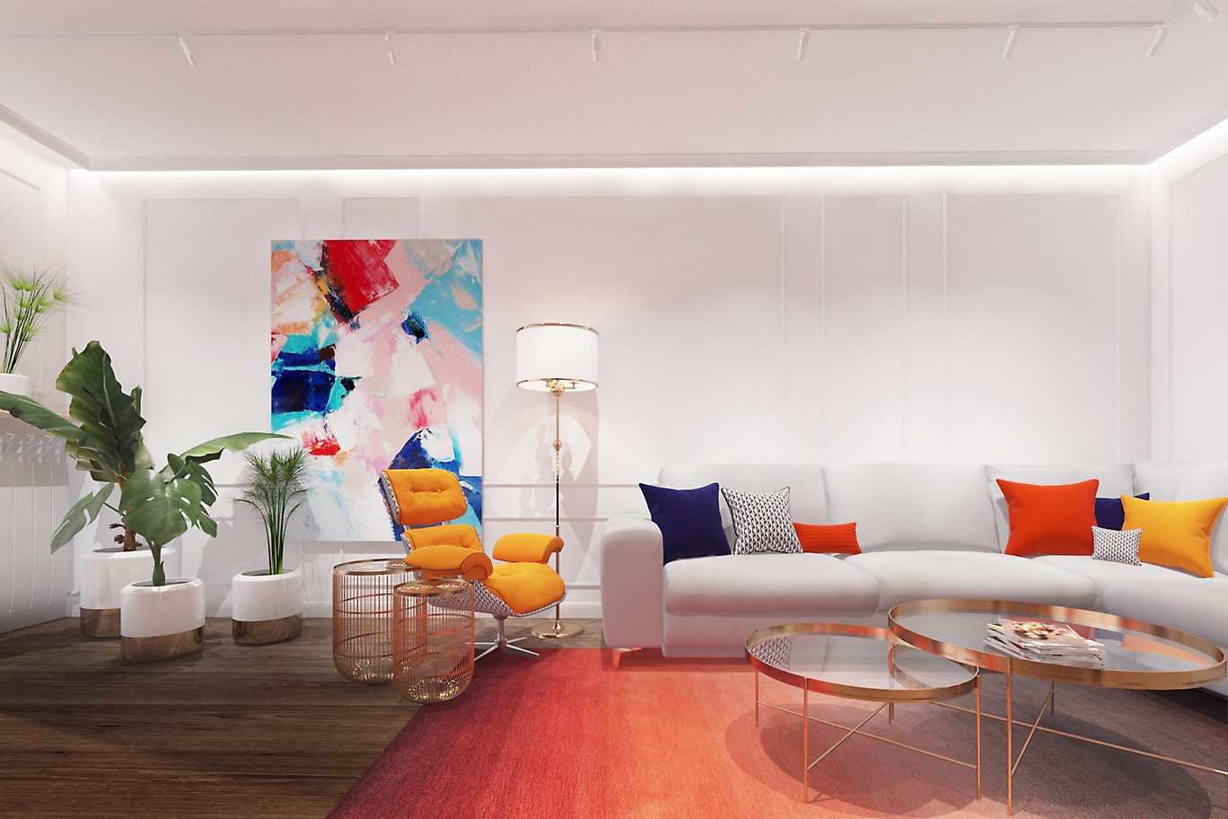 colorful_livingroom (2).jpg