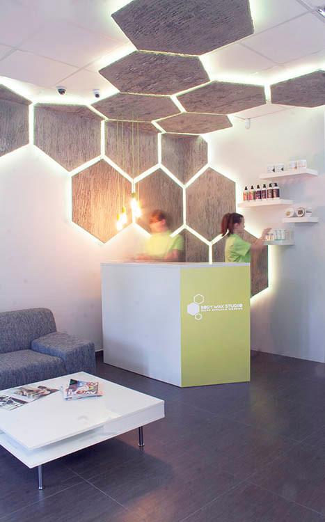 lobbydesign-voksingstudio (4).jpg