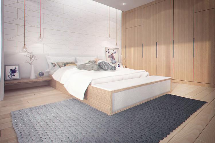 leilighet-design-soverom (3).jpg