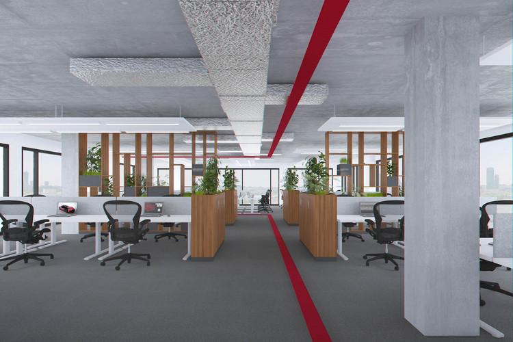 kontordesign-åpen-plass (1).jpg