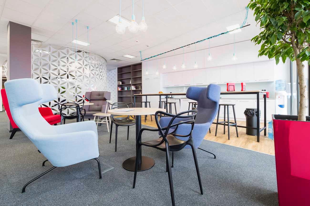 coworking-design-kjøkken.jpg