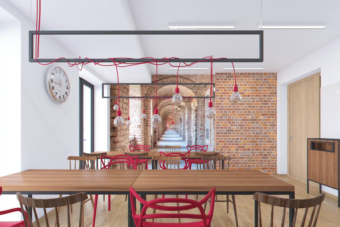 kontordesign-kjøkken (2).jpg