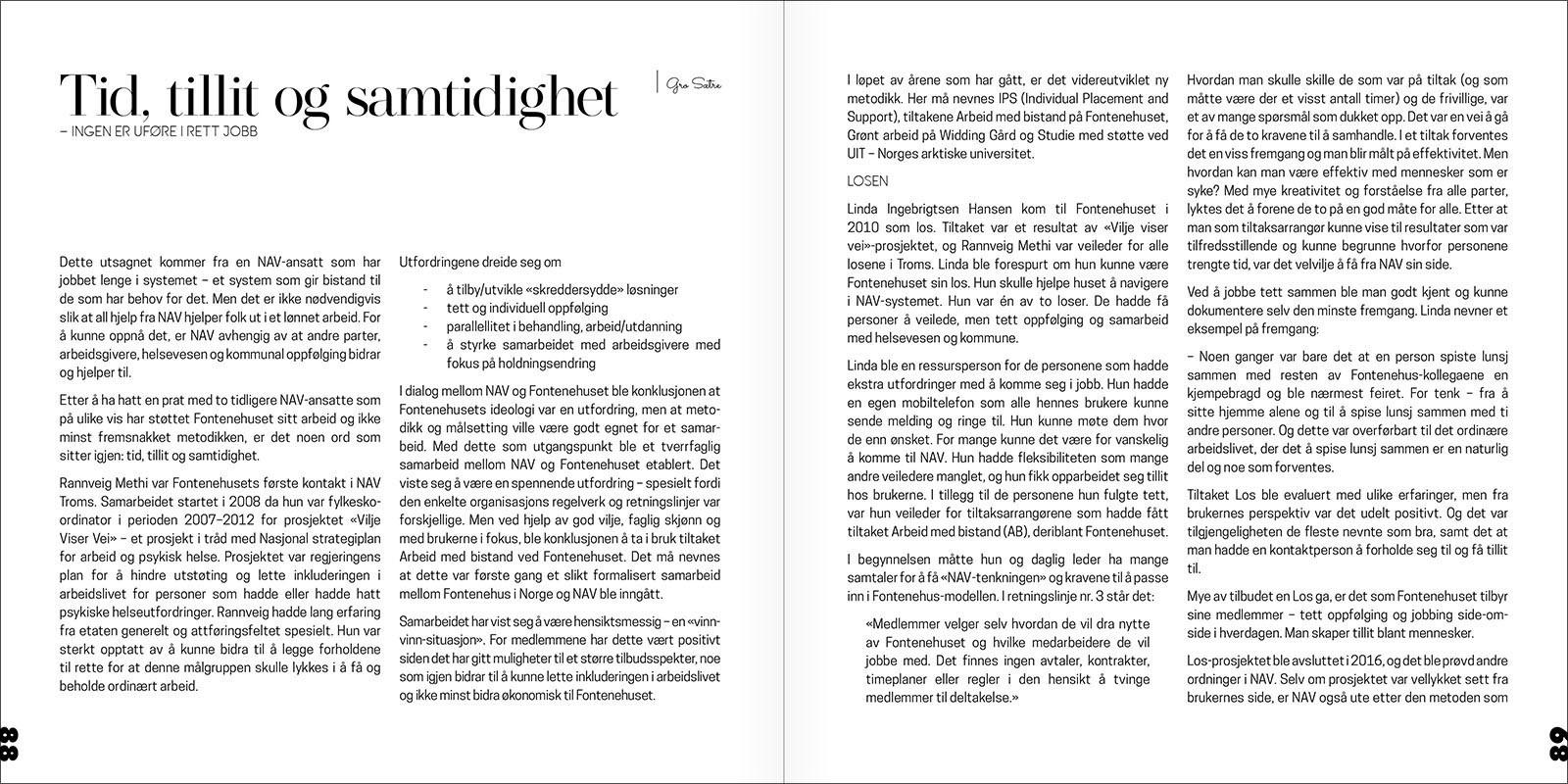 bokdesign-psyke-samfunnstemmer (23).jpg