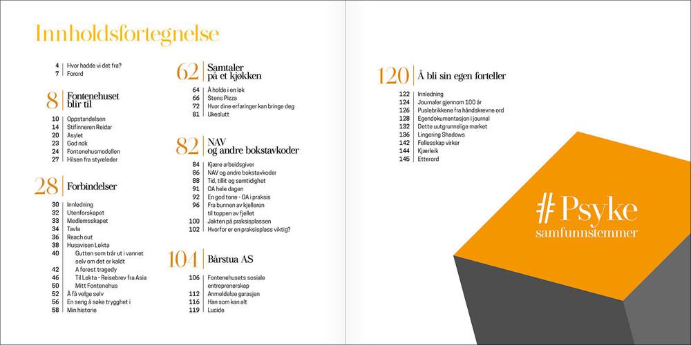 bokdesign-innholdsfortegnelse (2).jpg