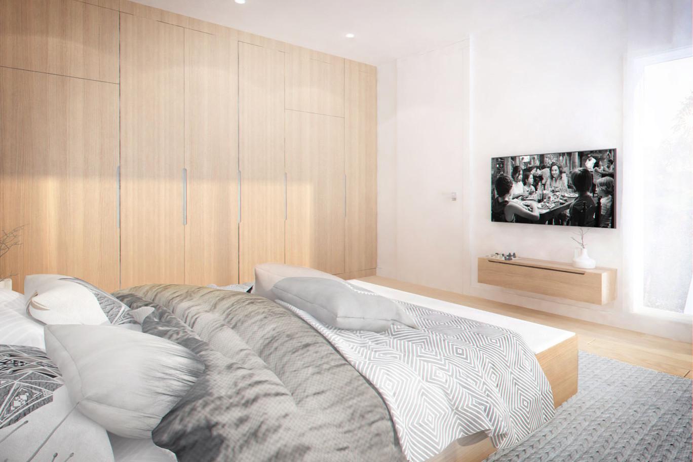 leilighet-design-soverom (4).jpg