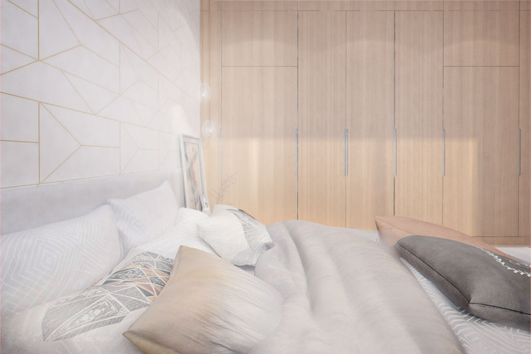 leilighet-design-soverom (2).jpg