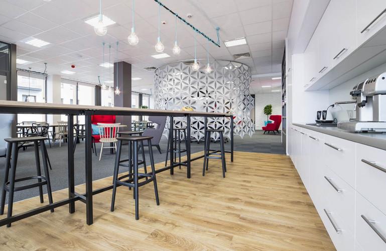 coworking-design-kjøkken (2).jpg