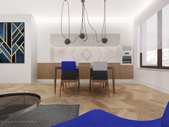 stue-design-blå.jpg
