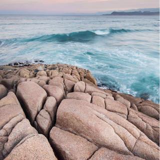 Freycinet NP Tasmania