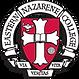 ENC-2color-Logo-193.png