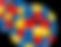 logo B-light-crop.png