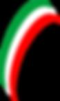 italian-clipart-menu-italian-6.png