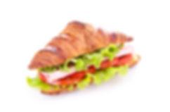 croissant-vegetal.jpg