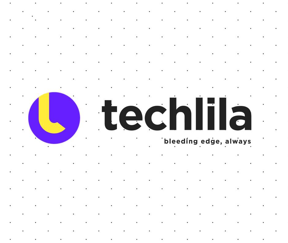YouTubeintro-TechLila.d8259047.mp4