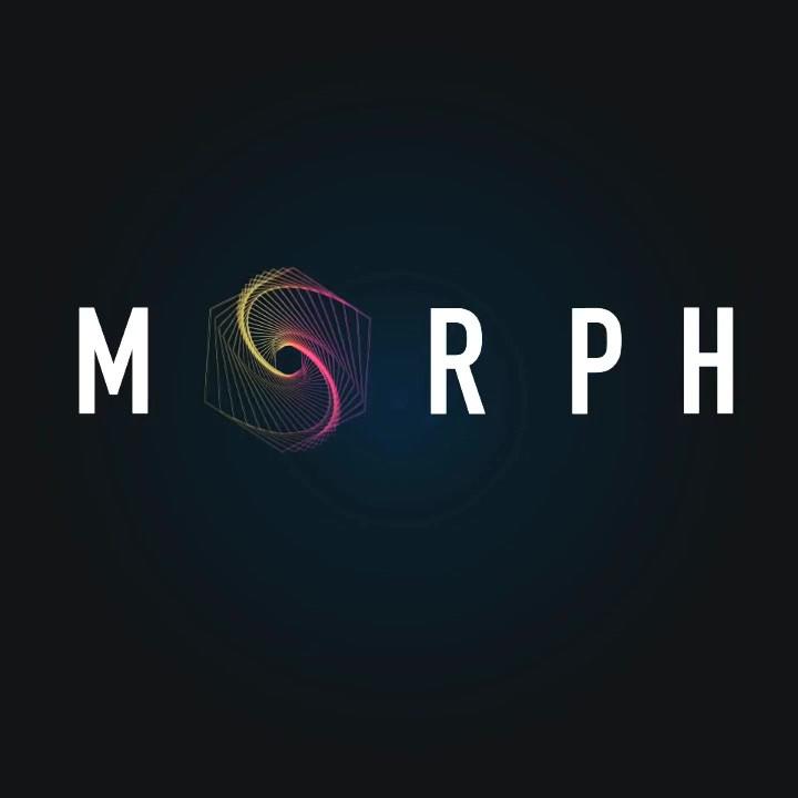Morph.c6e3ba55.mp4