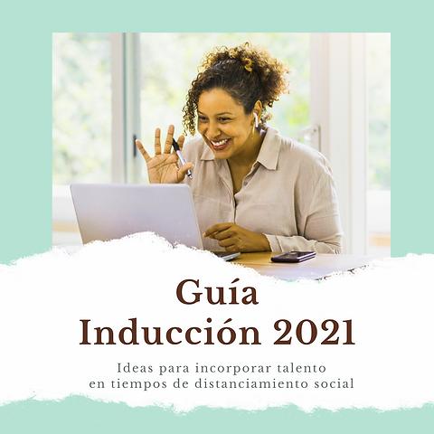Guía de induccion redes (1).png