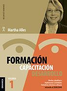 FORMACIÓN_CAPACITACIÓN_DESARROLLO_-_TAPA