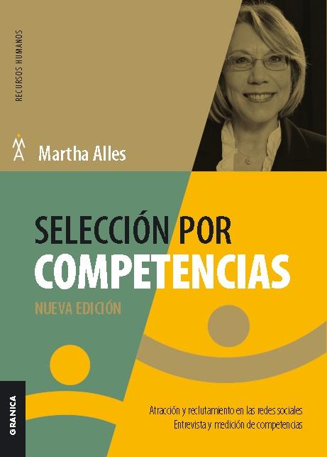 Selección_por_competencias_-_Tapa_Nueva.
