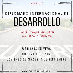 DIPLOMADO INTERNACIONAL DE.png