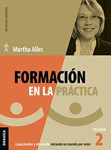 FORMACIÓN_EN_LA_PRÁCTICA_-_TAPA_WEB.jpg