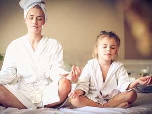 A guide to meditation for beginners