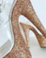 Sparkle heels.jpg