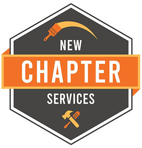 New Chapter Services Logo.jpg