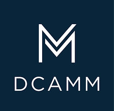 DCAMM-Logo-Internal.jpg
