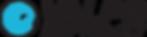 Logo color Horizontal (300 dpi).png
