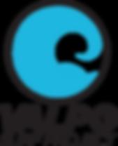 Logo color vertical (300 dpi).png