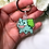 Thumbnail: Acrylic Pokemon Keychains! *Bundles Available*