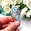 Thumbnail: Acrylic Pokemon Pins! *Bundles Available*