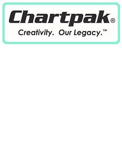 NewButtonTeal2019CHARTPAK.png