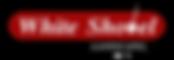 Whit Shovel Official Logo