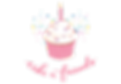 Cake n friends-01 (1).png