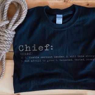Chief Shirt.jpg