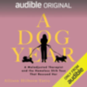 audible ADY Cover.jpg
