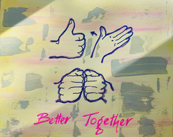Better Together (Ripple Series)