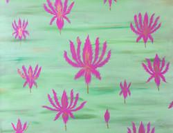 Tamarai (lotus)
