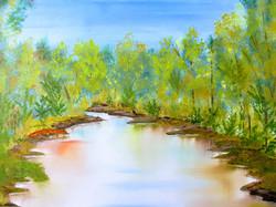 Serene Sound