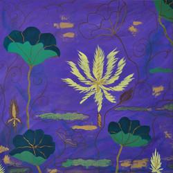 Kamal (lotus)